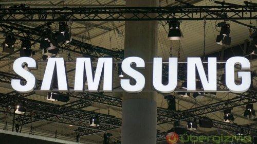 Samsung pourrait lancer de nouveaux ordinateurs portables dans les semaines à venir