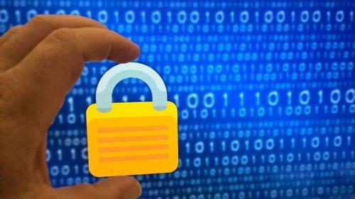 Navigateurs web : ces paramètres à changer immédiatement pour protéger votre vie privée