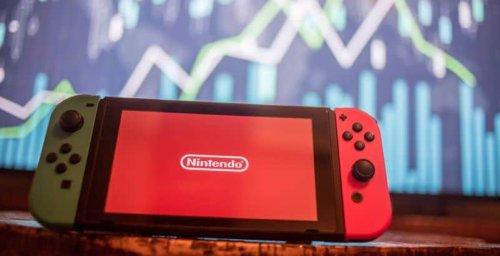 Nintendo Switch : 17 paramètres que vous devriez absolument connaître et utiliser