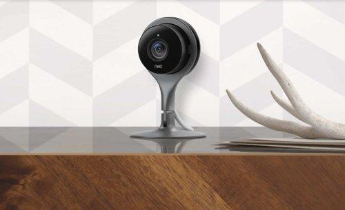 Comment se protéger contre le piratage des caméras de sécurité