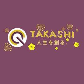 takashivietnam cover image