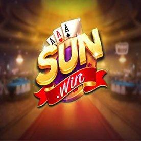 sun win on Behance