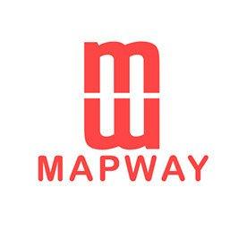 Mapway VN on Behance