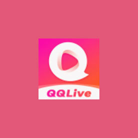 QQLive Vip - cover