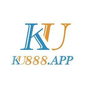ku888 - cover