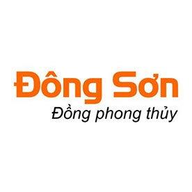 Đồng ĐÔng Sơn - cover