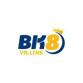 BK8 Nhà cái hàng đầu châu Á on Behance
