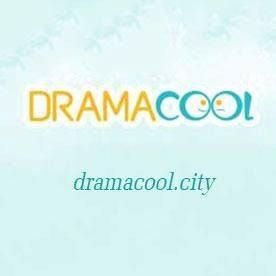 Dramacool City on Behance