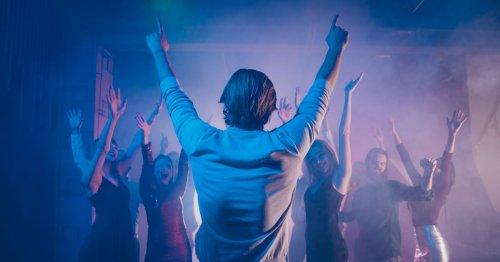 NI Executive 'agree amendment' to nightclub restrictions