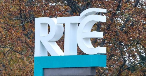 MLA accuses RTÉ of 'unfairly' snubbing northern viewers over Olympic coverage