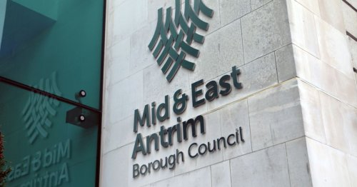 'Deletion of emails' at centre of PSNI probe into MEA council
