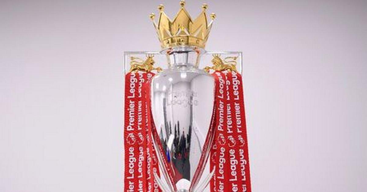 Discover english premier league
