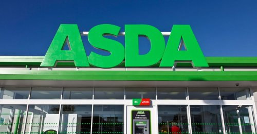Asda opening hours for Belfast stores