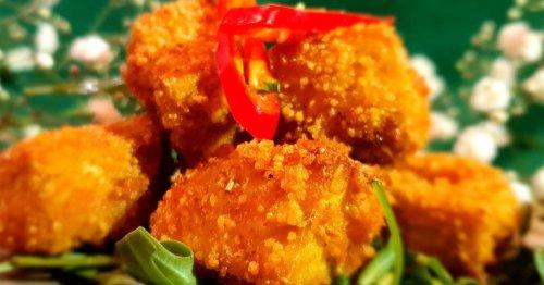 13 of the best vegan restaurant options in Belfast