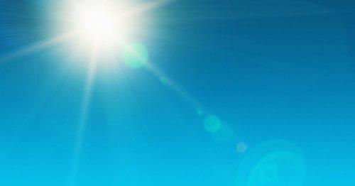 Met Eireann issue August forecast with summer washout warning