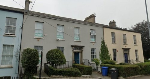 Council agrees to support Women's Aid Newry expansion project