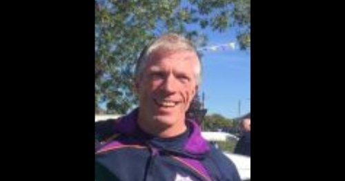 GAA club remembers Fermanagh member with emotional tribute