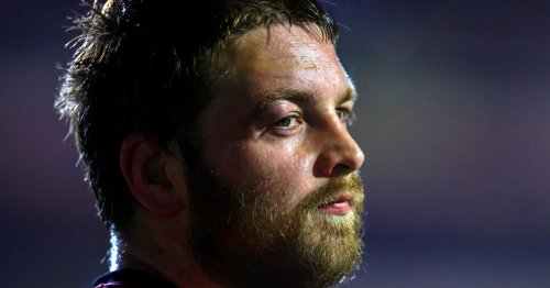Ulster boosted by return of skipper for first Interpro of season