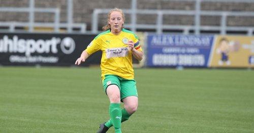 Danske Bank Women's Premiership preview of Wednesday's games