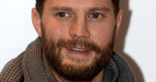 Jamie Dornan tipped to join cast of Derry Girls