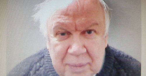 Police issue appeal for missing person in South Belfast