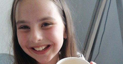 Autistic child 'left feeling worthless' after rejection from all schools