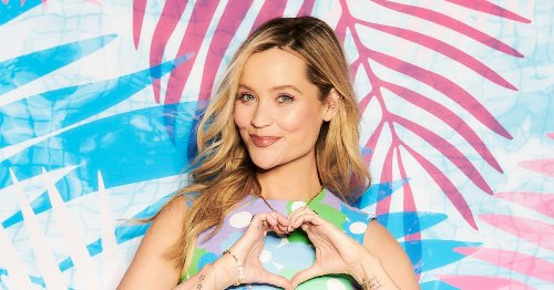 Love Island cast 2021 announced: LIVE updates
