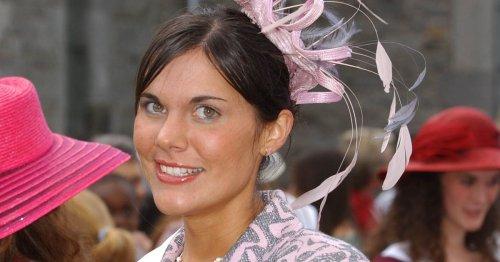 Star witness' death will have impact Michaela murder probe