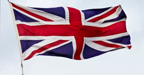 Plan for union flag on all public buildings in Ards North Down held up