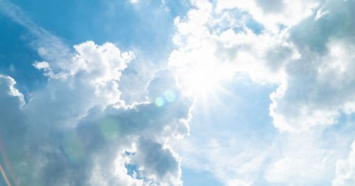 Northern Ireland weather for today and the week ahead