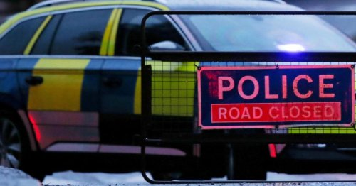 PSNI warning as traffic disruption expected in Belfast on Friday evening