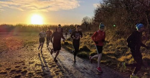 Parkruns set to return to NI this week - here's how they'll work