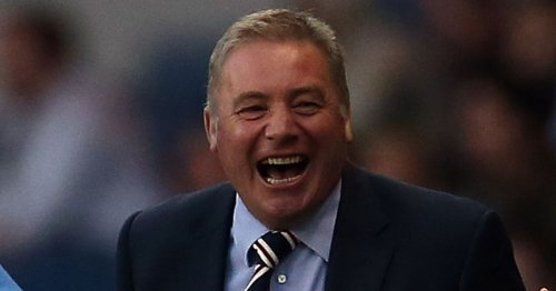 10 hilarious Ally McCoist quotes that made him top Euros commentator