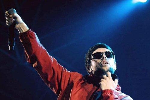 """Zero Assoluto: il ritorno con """"Fuori noi"""" feat. Gazzelle"""