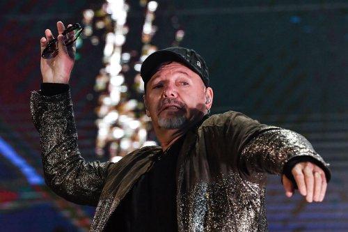 Vasco Rossi rinvia i concerti al 2022. Le sue dichiarazioni