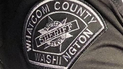 This 39-year-old Whatcom man has been arrested on suspicion of raping a child he knew