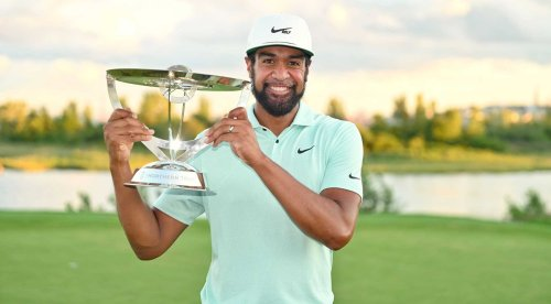 2021 FedEx Cup Playoffs: Patrick Cant-lay off the Wins