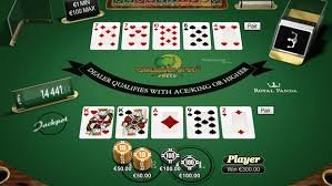 http://belros.info/poker-how-to-be-a-winner-at-the-table/ - cover