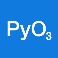 Writing Python Extensions In Rust Using PyO3