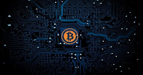 Bitcoin Breaks $61,000 As ETF Lands SEC Approval: Is A New All-Time High Next?