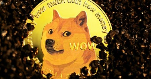 Dogecoin Strikes Major Gains As Elon Musk Gives A Shout Out To Meme Coin And Takes Digs At Bitcoin