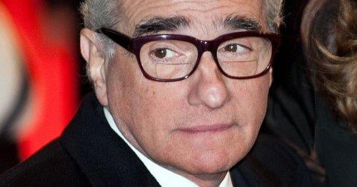 Work Begins On Apple's $200M Martin Scorsese Epic 'Killers Of The Flower Moon'