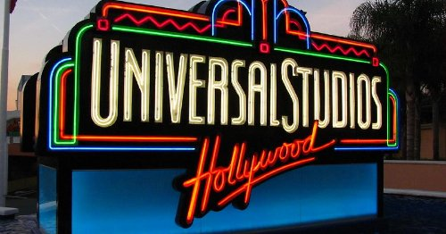 Disneyland And Universal Studios Reopening Should Give Disney, Comcast A Much-Needed Boost