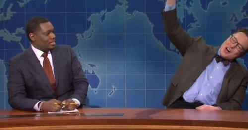 If You Invested $1,000 In Dogecoin When Elon Musk Made His SNL Appearance, Here's How Much You Would Have Now