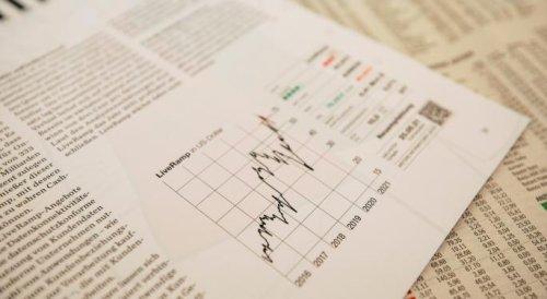 Acquisti insider: Blackstone, Cricut, Fast Acquisition e altro