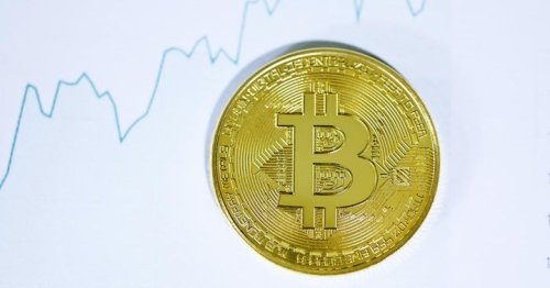 Bitcoin Isn't Currently An Inflation Hedge Says Chainalysis