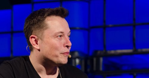 Elon Musk On Tesla Rivals' Numbers Says 'Manufacturing Is So Hard' And Companies Have His 'Respect'