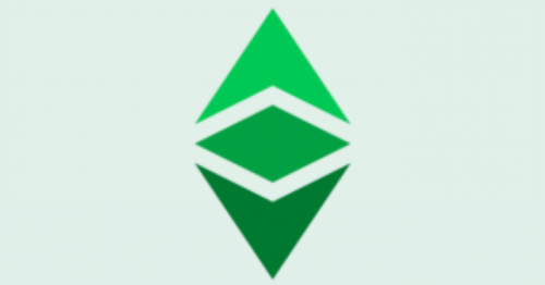 Ethereum Classic Pushes Higher Sunday Alongside Bitcoin, Ethereum, Litecoin, And Dogecoin: What's Next?