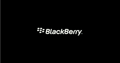 Could BlackBerry's Q1 Earnings Beat Further Fuel The Stonk Rally?