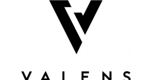 Cannabis In Central America: Valens Co. Announces Strategic Distribution Agreement of Wellness Products in Costa Rica
